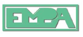 EMPA - www.empa.sk - logo